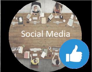 social media ammersee media