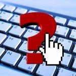 Ammersee Media Fragen Online Marketing