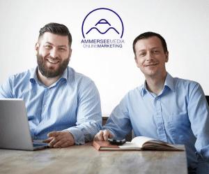 Ammersee Media - Team
