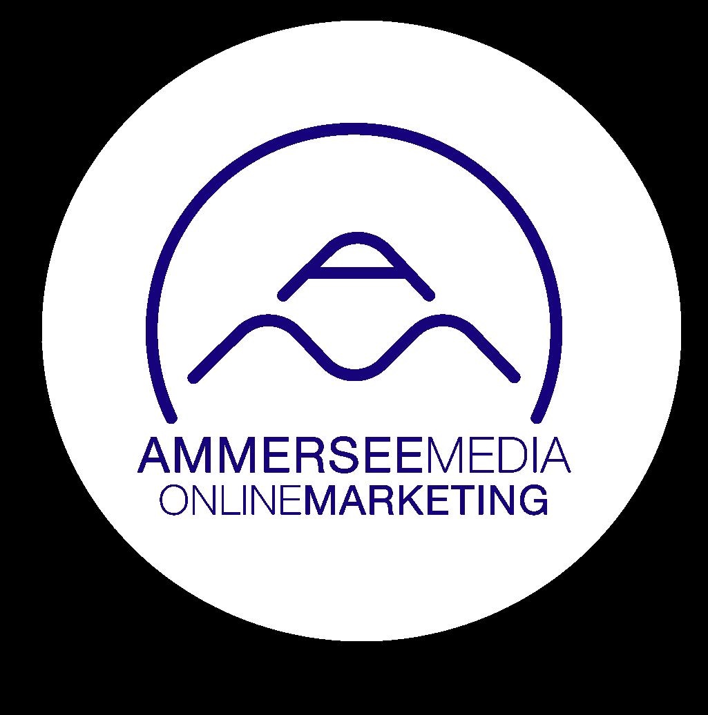 Ammersee Media Logo