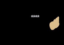 Idyll Heckenrose Logo
