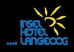 Inselhotel Langeoog Logo
