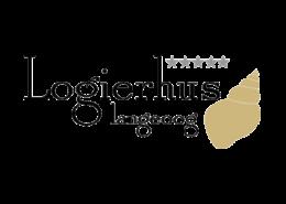 Logierhus Langeoog Logo