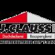 clauss bedachungen logo
