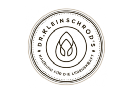 dr. kleinschrods logo