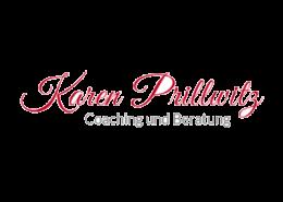 karen prillwitz logo