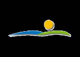 seeurlaub Logo