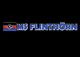ms-flinthoern-logo