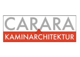 Carara Logo