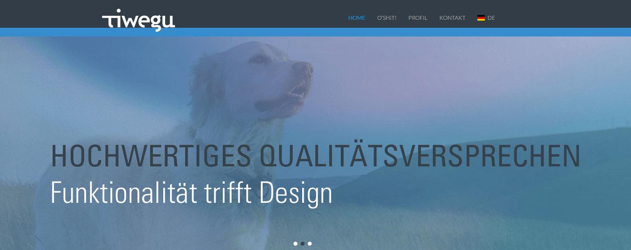 Tiwegu GmbH