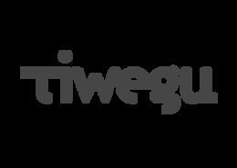 tiwegu logo