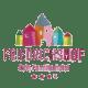 Familienhotel Friedrichshof - Logo