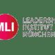 Logo MLI