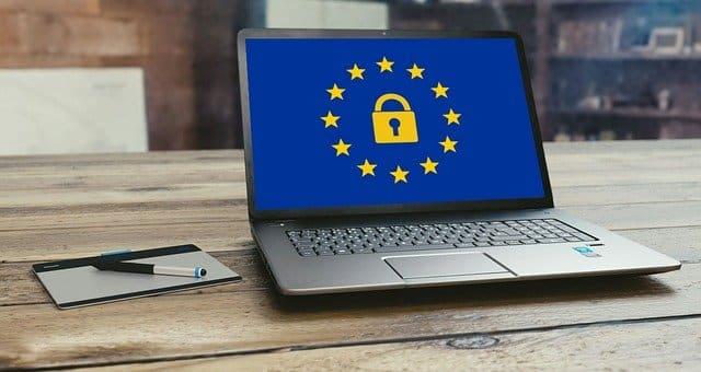 Rechtssichere Datenschutzerklärung DSGVO - Ammersee Media