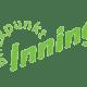 Blickpunkt Inning Logo