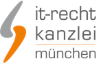 IT-Recht Kanzlei München