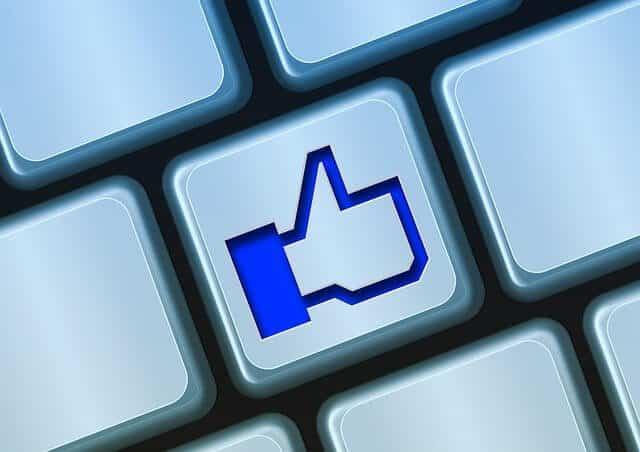 Ammersee Media - Social Media datenschutzkonform einbinden