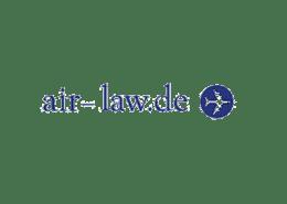 air-law logo