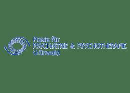 dr. demmerle logo