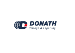 DONATH GmbH Logo