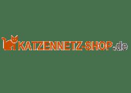 Katzennetz-Shop Logo