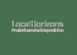LocalHorizons Logo