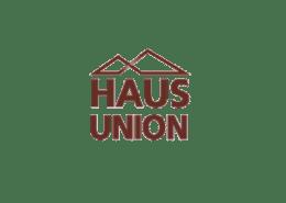 haus union sued logo